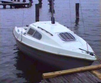 Podobny Obraz Boat Vehicles