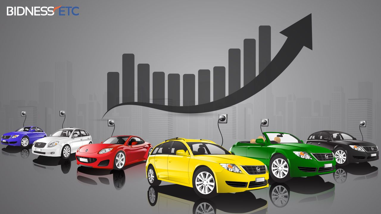 Plug-in vehicle sales, in general, slipped in February amid tough weather conditions and tumbling gas prices in the US; however, BAYERISCHE MOTOREN W (OTCMKTS:BAMXY) i3 marked a surprising exception.