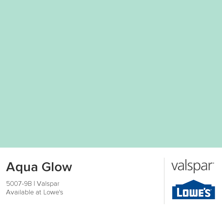 Small Bedroom Cupboards Ideas Bedroom Ideas Master Room Bedroom Colors For Girls Room Ladies Bedroom Colours: Aqua Glow From Valspar- Think We Finally Have The Color