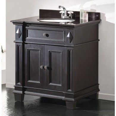 Awesome 31 Inch Bathroom Vanity Elegant 37 About Remodel Small Home Decoration Ideas With Http