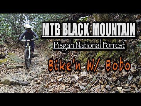 7d601f136f6 Lambert Mixson - YouTube Mountain Biking, Comic Books, Bike, Youtube, Humor,