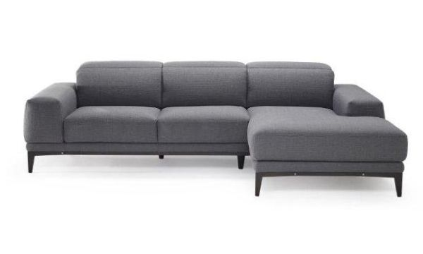 Borghese Sofa Chaise Living Sofas Inspiration Furniture Natuzzi Sofa Inspiration Hip Furniture