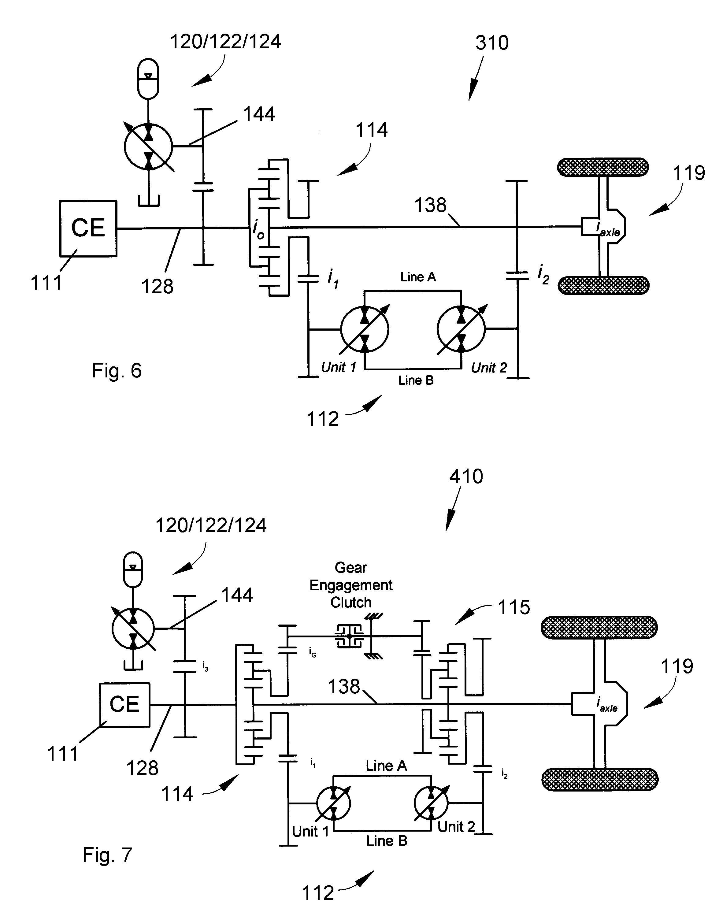 Unique Carrier Air Conditioning Unit Wiring Diagram