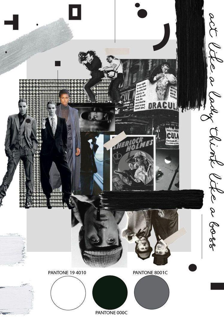 #Sketchbook #Portfolio #Design #Art #Layout #Fashion#art #design #fashion #layout #portfolio #sketchbook