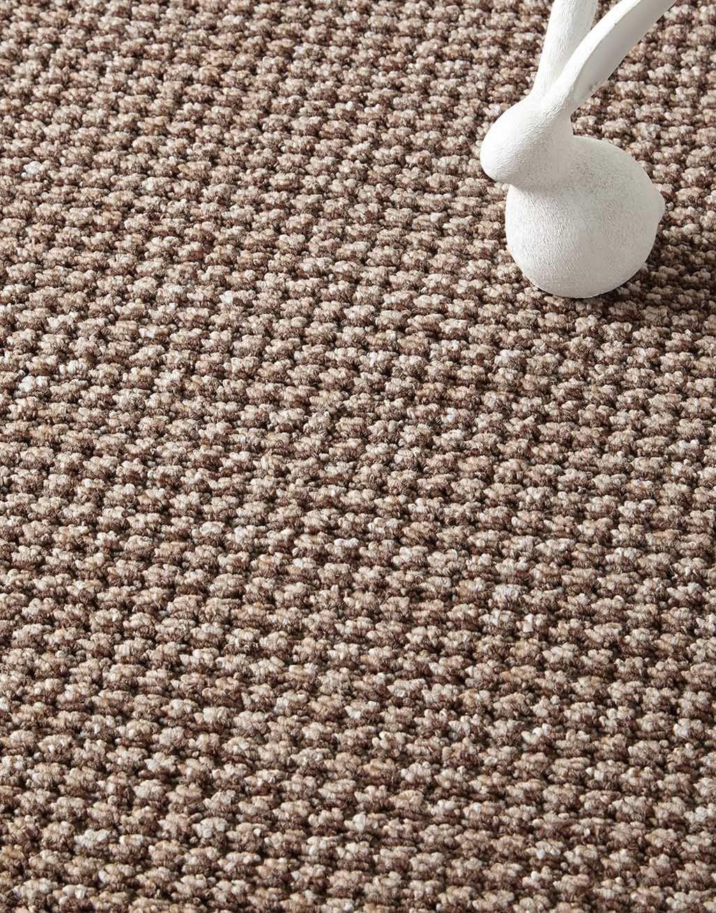 Olympia - Berber, Flooring Superstore #FlooringSuperstore #EngineeredWoodFlooring #EngineeredWood #SolidWood #SolidWoodFlooring