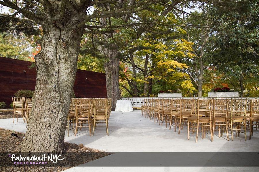 Stone House Warren Nj 23 Rd Wedding At The