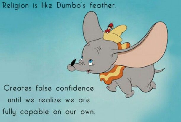 Dumbo Quotes Hihi Sweet Dumbo  Quotes  Pinterest