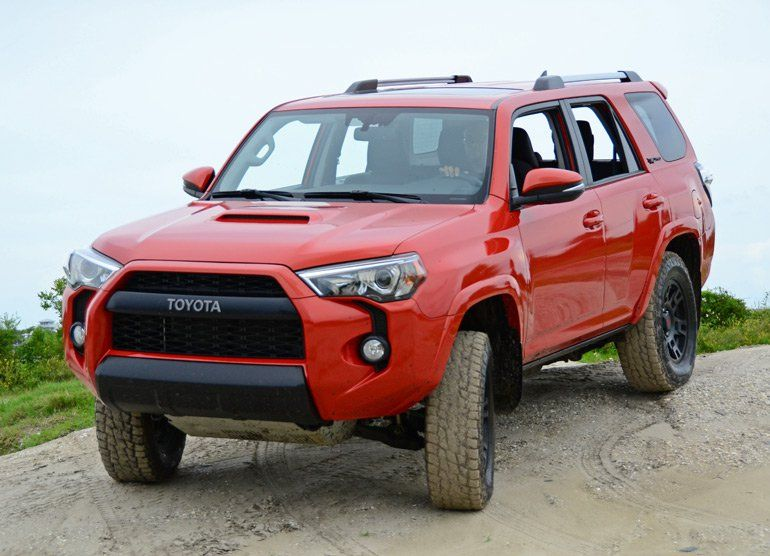 palm sale used toyota beach in southern for forerunner fl royal