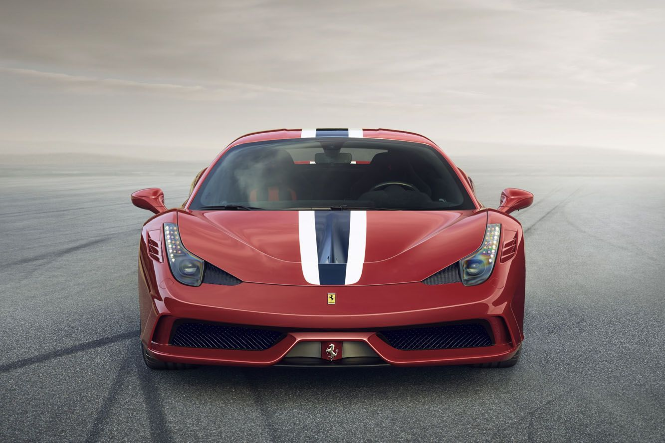 Ferrari 458 Speciale Wallpaper Desktop With Images Ferrari 458