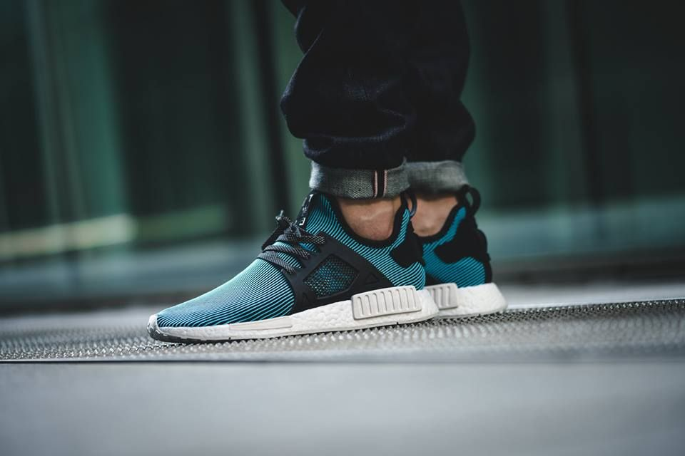 Image result for xr1 cyan