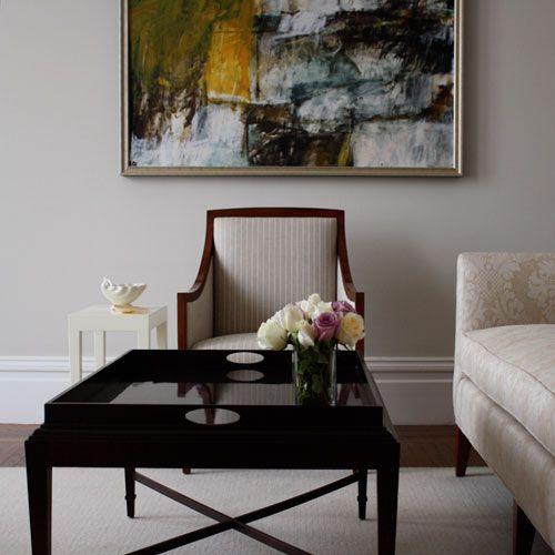 Anyon Interior Design Portfolio