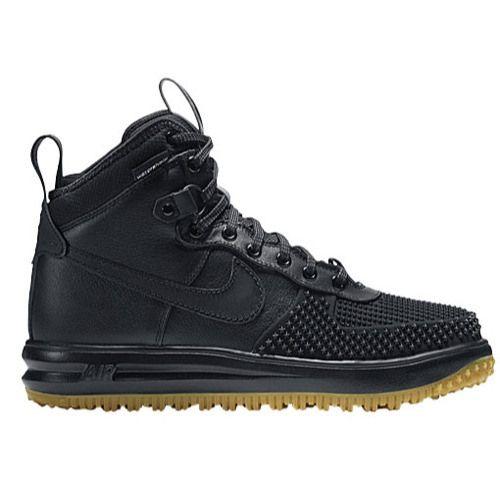 Nike Lunar Force 1 Duckboots - Men\u0026#39