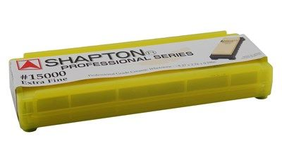 Shapton Professional #15000