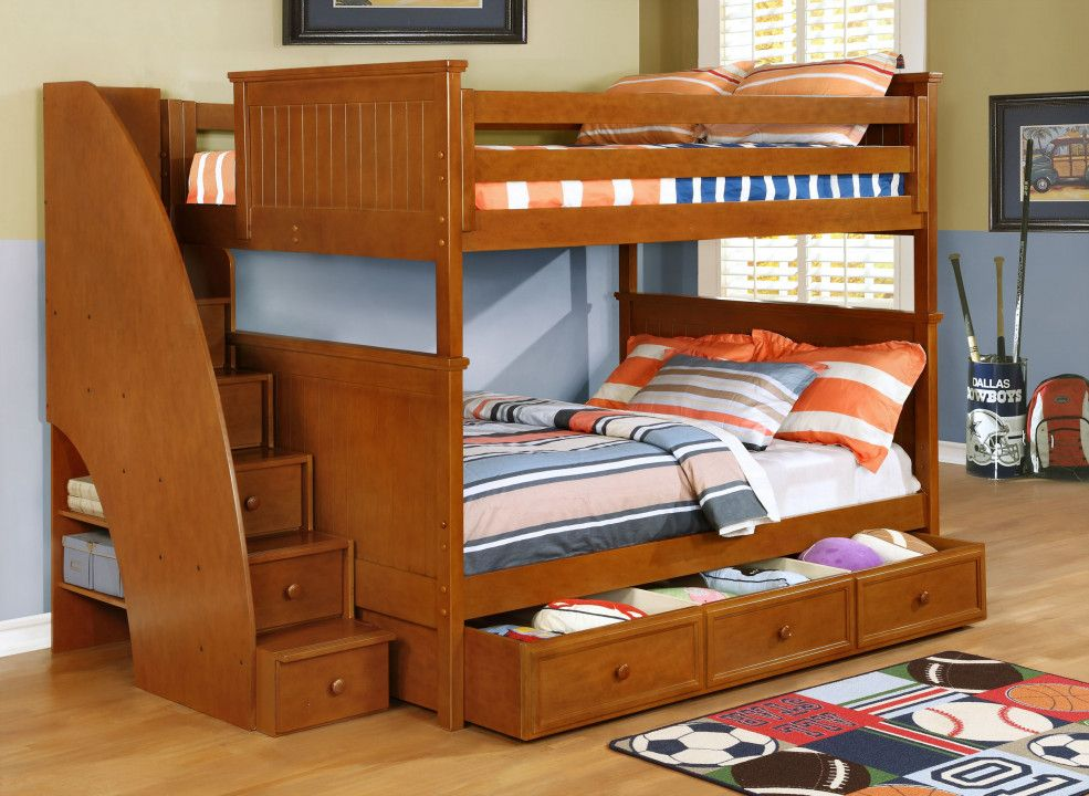 Best Pin By Erlangfahresi On Popular Woodworking Plans In 2019 640 x 480