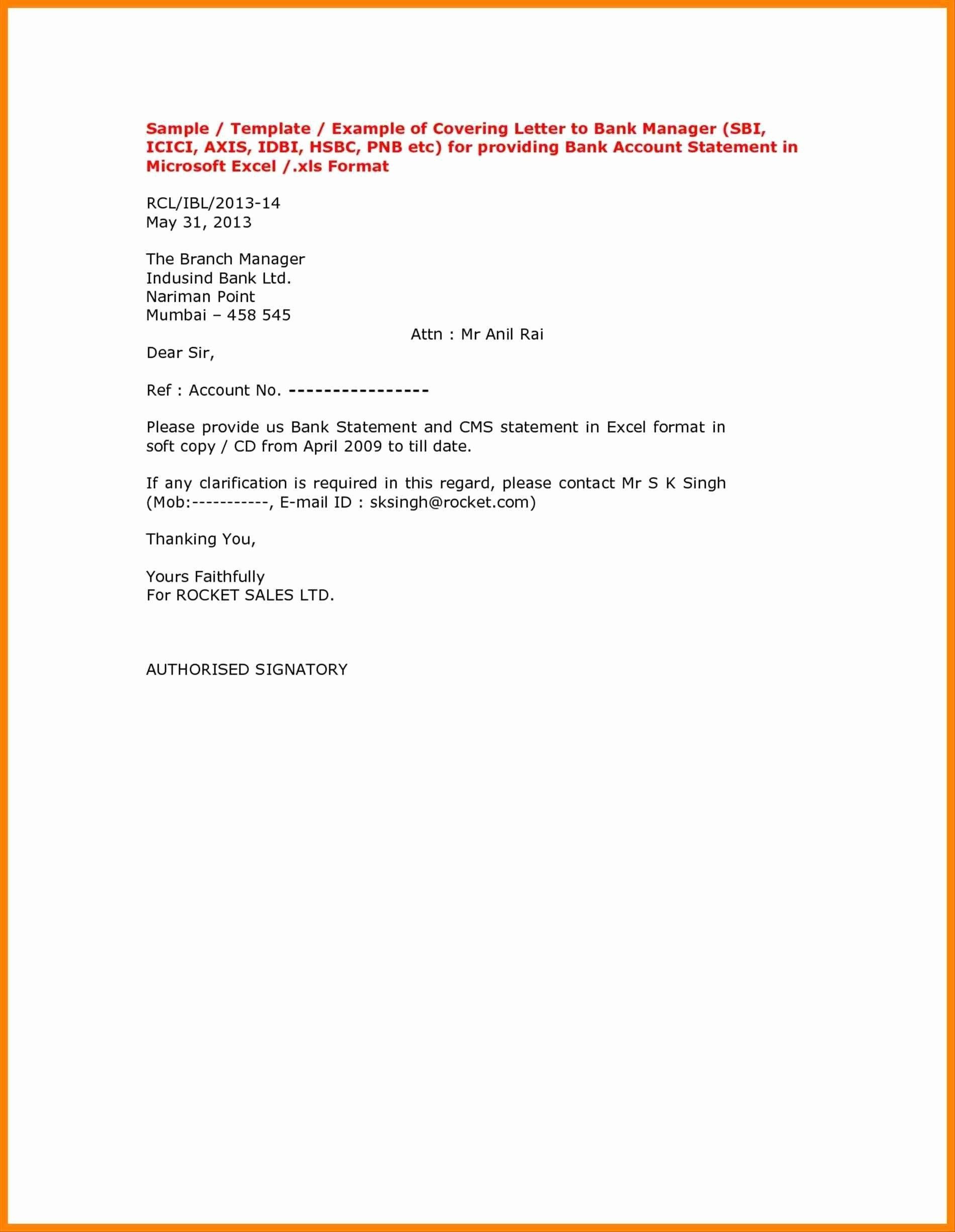Chase Bank Statement Template Statement Template Bank Statement