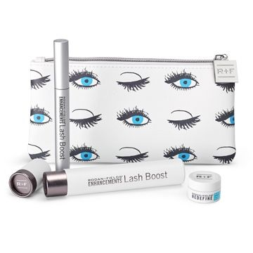 f4b8083201d Until January 2, 2017, purchase Lash Boost and receive a REDEFINE Multi  Function Eye