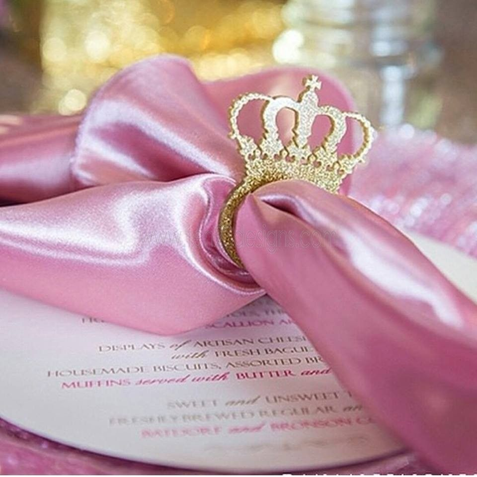 Pin by Anabel on Princess Party | Pinterest | Event decor