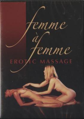 wet-japan-erotic-massage-in-saint-cloud-mn-girl-goes