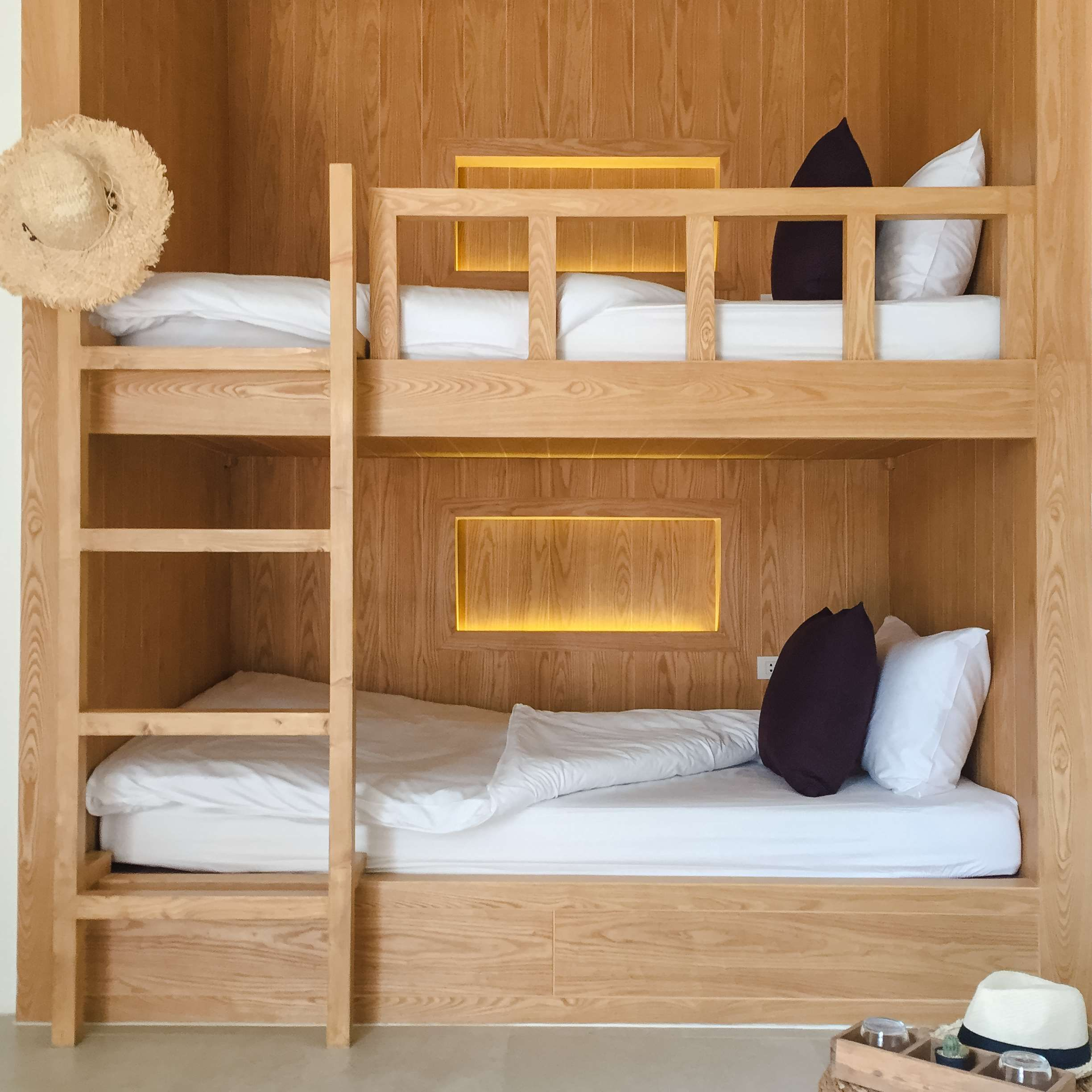 accommodation #architecture #background #bag #bed #bedroom #beds