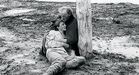 Image result for andrei rublev film