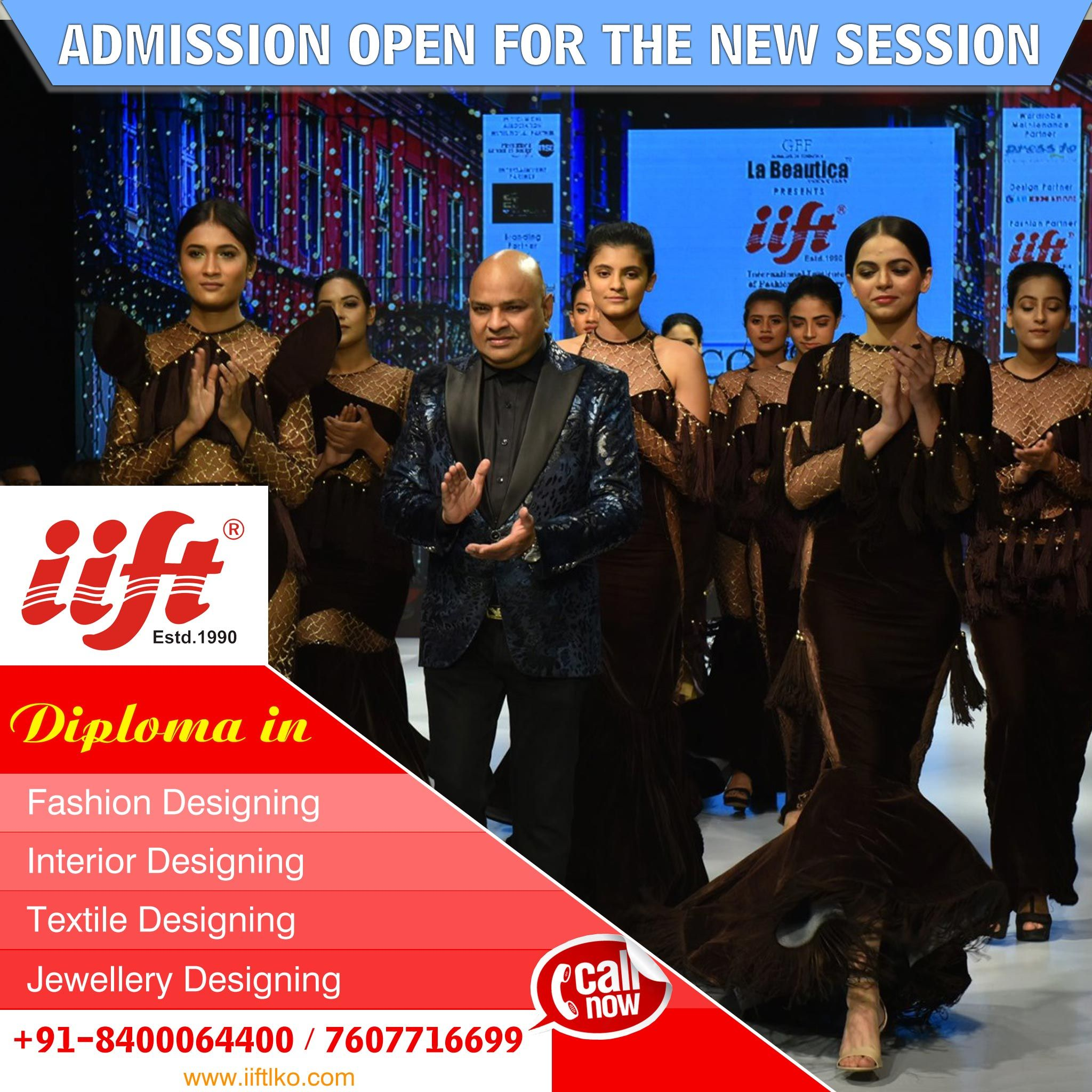 Lucknow Best Fashion Designing Institute Fashion Designing Institute Diploma In Fashion Designing Fashion Design