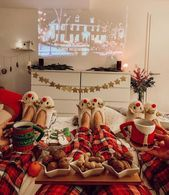 Photo of Cozy movie night with Diane Tuttle.kim & aboutdina  Cozy movie night with Di…,  #aboutd…