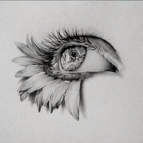 Emotional Lines In Art : Pin by anela kaylyn on art pinterest eye draw and