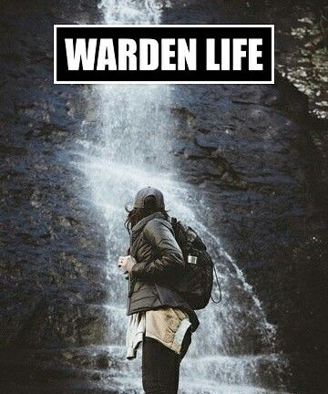 Do you have what it takes to live the life of a warden wardenlife do you have what it takes to live the life of a warden wardenlife wardenlife blueprint blueprints funny funnymemes funnyvideos funnyshit art malvernweather Choice Image