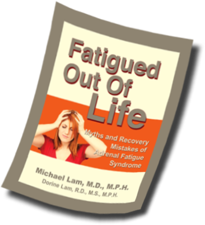 p e notes on fatigue recovery Treatment of chronic fatigue syndrome  the review also notes that cbt for chronic fatigue disorders has about the same efficacy as diverse psychological treatments .