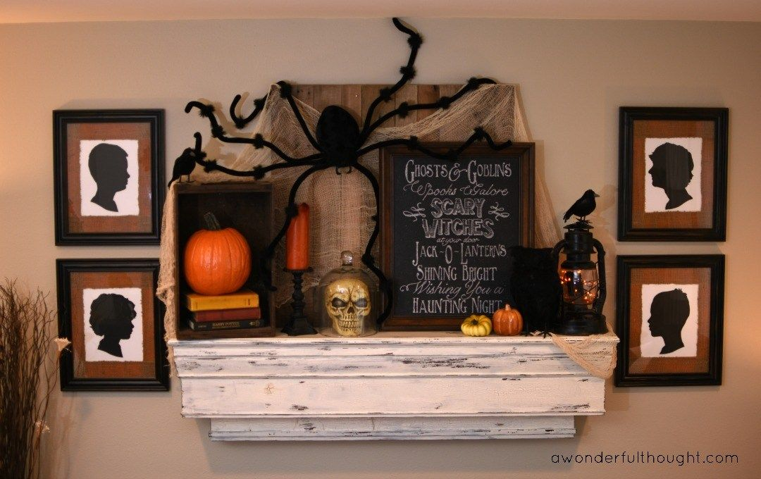 Classy Halloween Decor Classy halloween and Halloween sewing - classy halloween decor