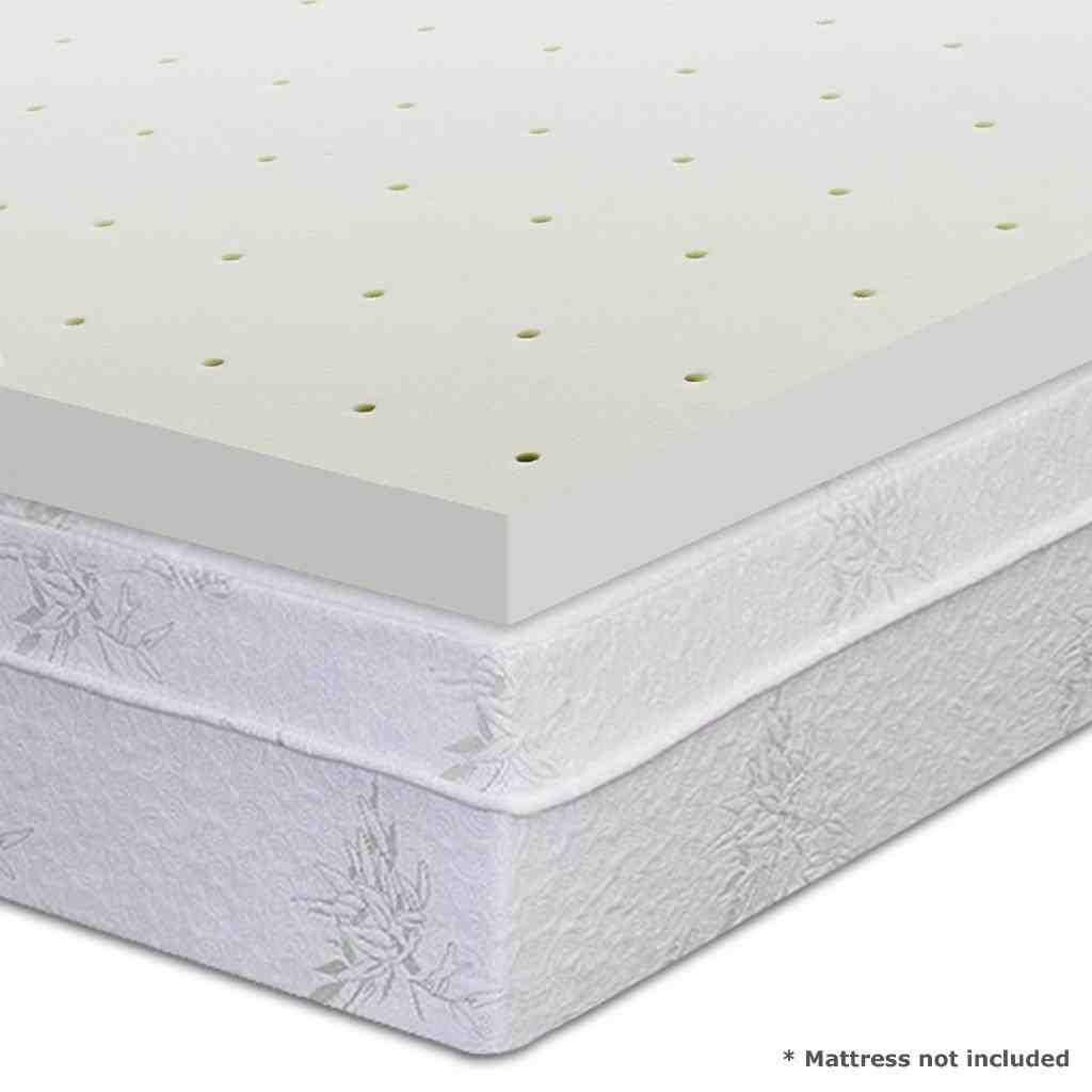 Best Affordable Memory Foam Mattress Mattress Memory Foam Mattress Topper Foam Mattress