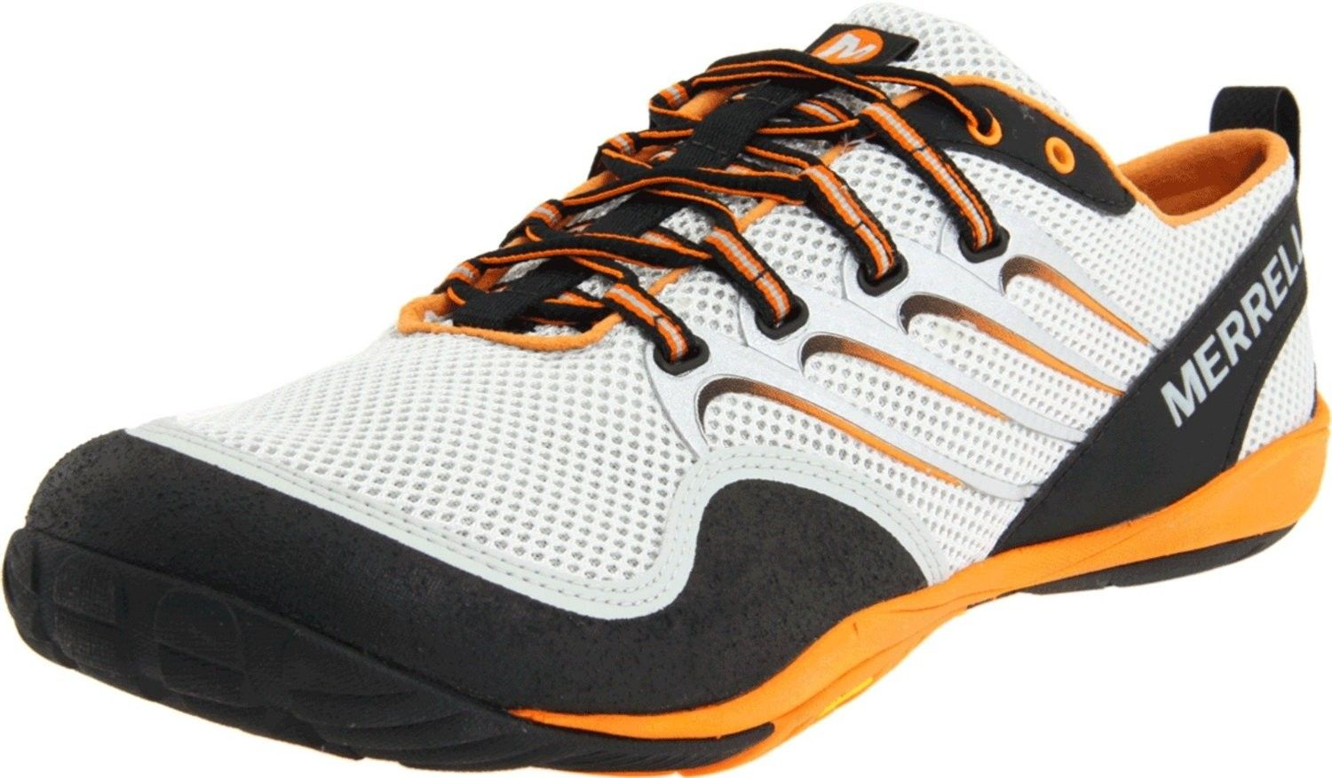 Top 10 Best Minimalist Running Shoes in 2015 - Best Running Shoes ... 07449425f