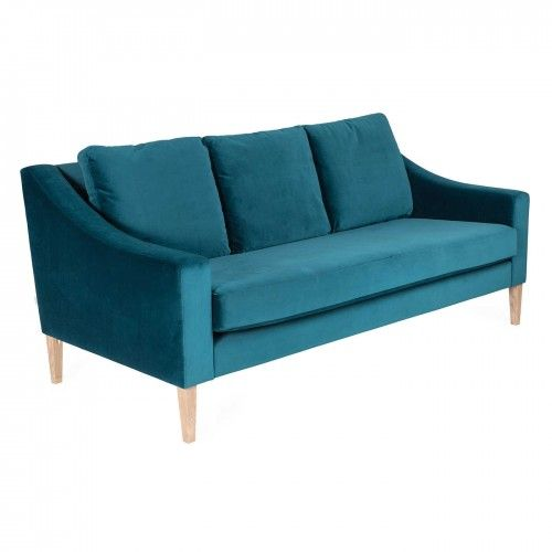 Heals Richmond 3 Seater Sofa 2