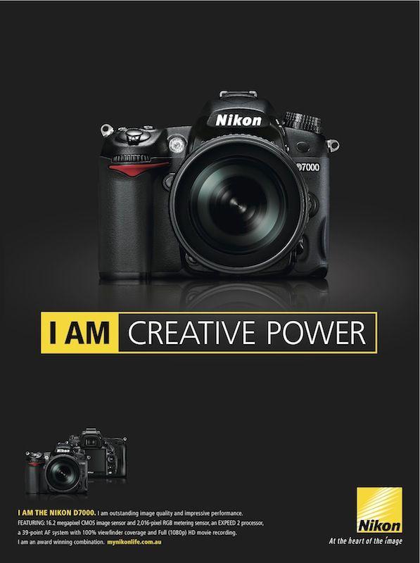 Yep nikon d7000 photography pinterest nikon d7000 nikon and yep nikon d7000 photography pinterest nikon d7000 nikon and camera gear fandeluxe Gallery