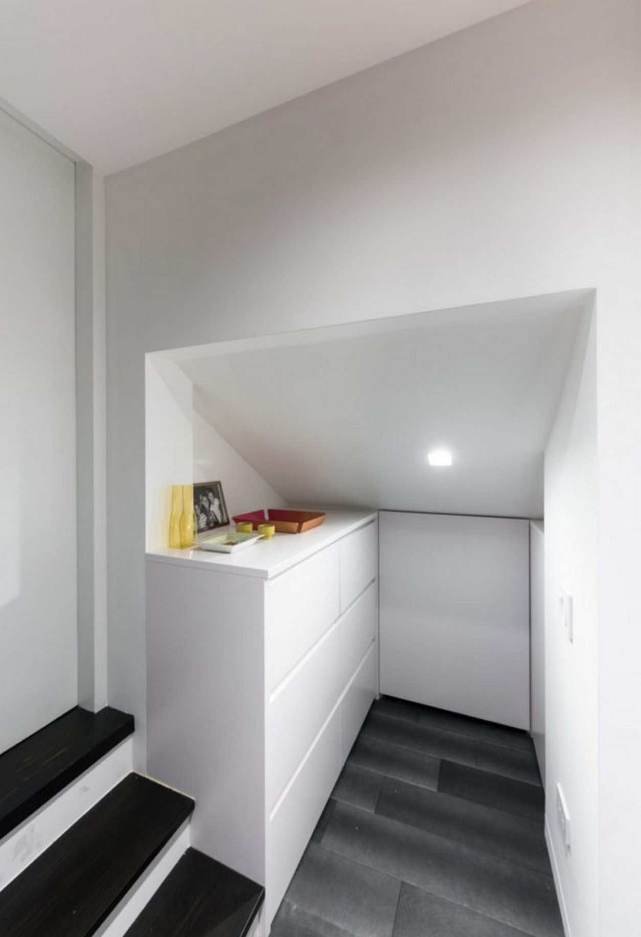 45 Hot Attic Construction Attic Design Attic Design Micro Apartment Attic Rooms