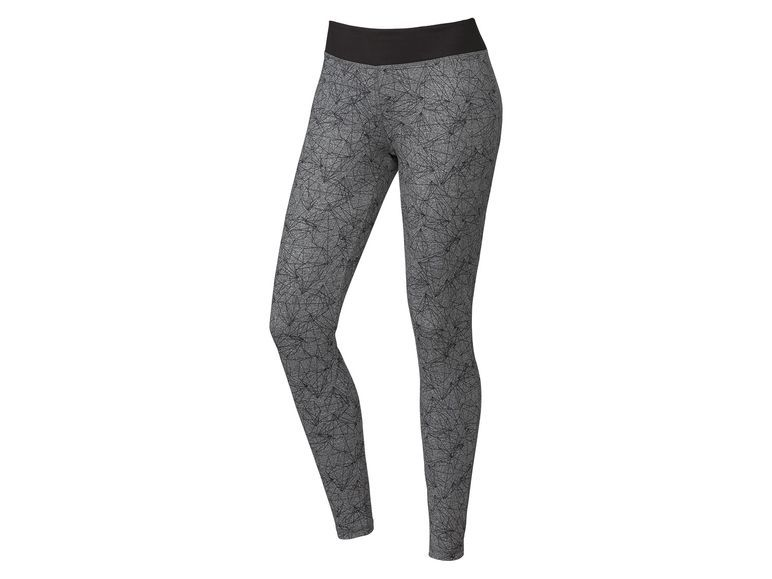 b7e6ce8abe6b53 CRIVIT® Damen Funktionstights 1 | crivit | Sweatpants, Pants und Fashion