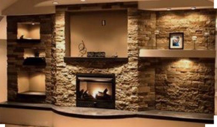 Pin de Edward Griffin Construction & Stucco Remediation LLC en Stone ...