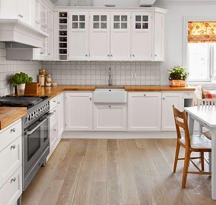 Biala Kuchnia Kuchnia Moich Marzen Inspiracje Kitchen Design Home Kitchens Kitchen