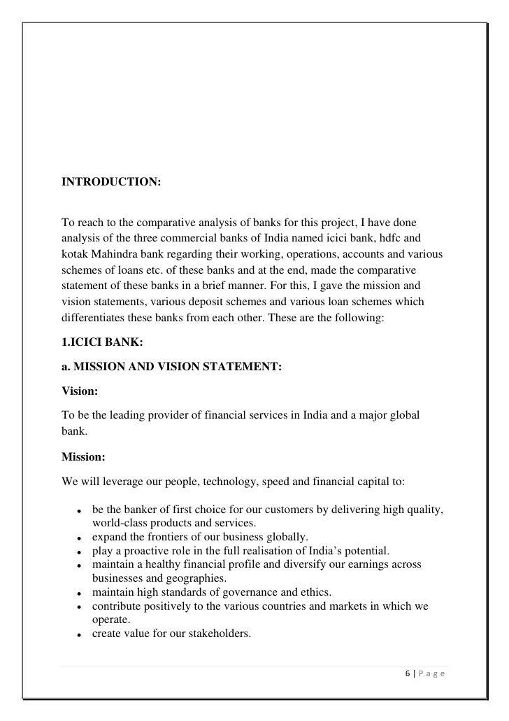 Bank customer demand draft cancellation letter hdfc requisition bank customer demand draft cancellation letter hdfc requisition format for job offer sample spiritdancerdesigns Choice Image