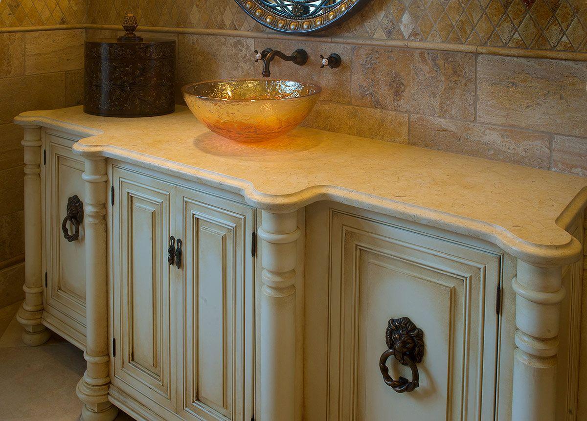 bathroom cabinet online design tool%0A Antique Dry Sink Vanity Bathroom Furniture  Home Interior Design Ideas
