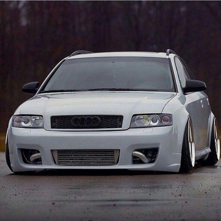 Audi, Audi Cars, Audi