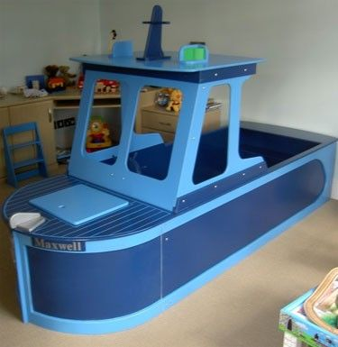 Toddler Bed Plans Boat Bed Eli S Room Boat Beds For