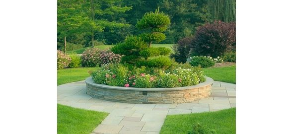 20 Gardens to excite your green thumb!   Blog   Home and Garden Design Ideas