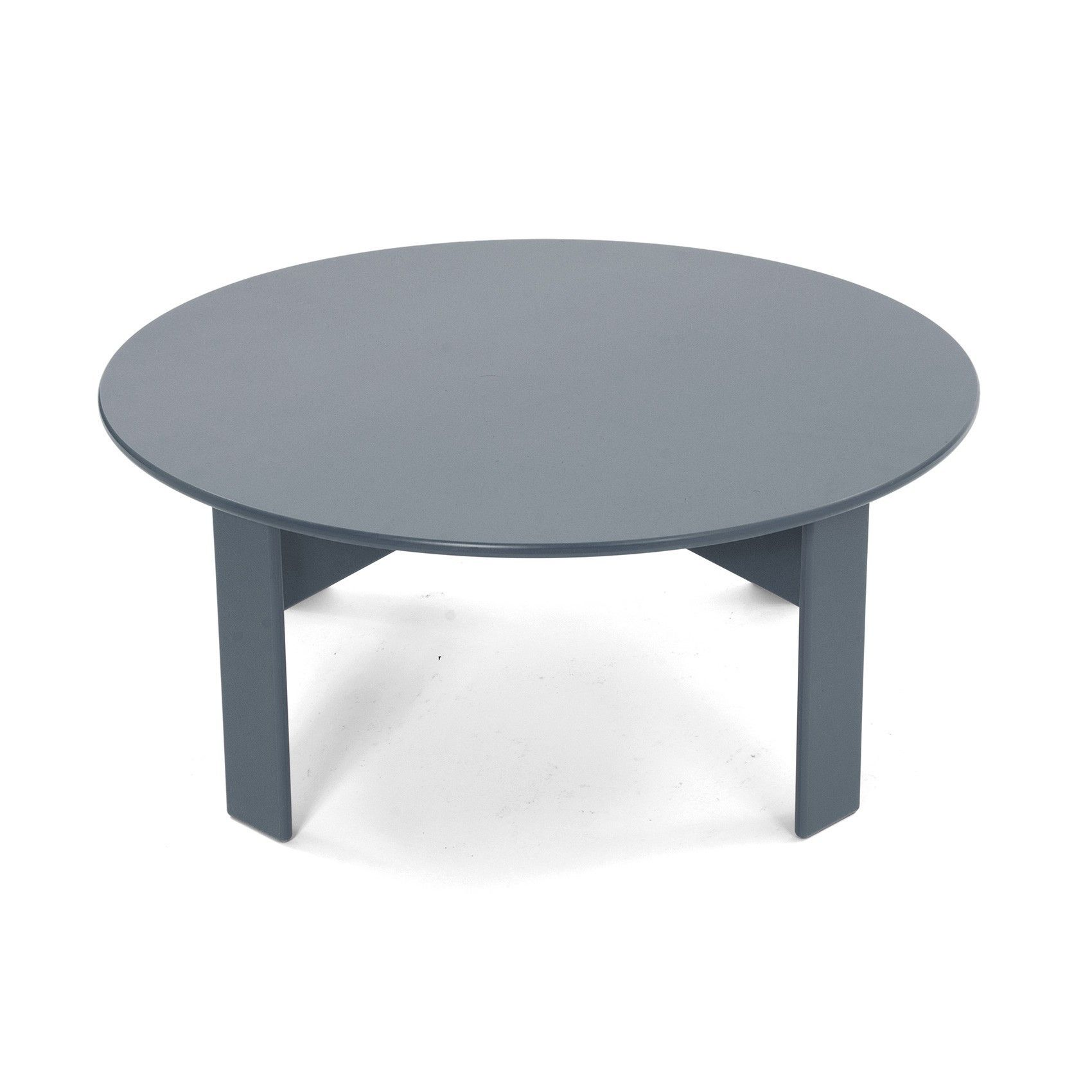Bear Coffee Table With Glass Top Shopping Around For Furniture