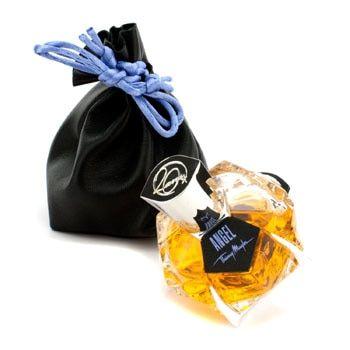Thierry Mugler Angel Eau De Parfum Spray Les Parfums De Cuir