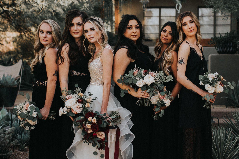 Tony Kacia Phoenix Wedding Summer Bridesmaid Dresses Country Bridesmaid Dresses Summer Wedding Dress [ 1001 x 1500 Pixel ]
