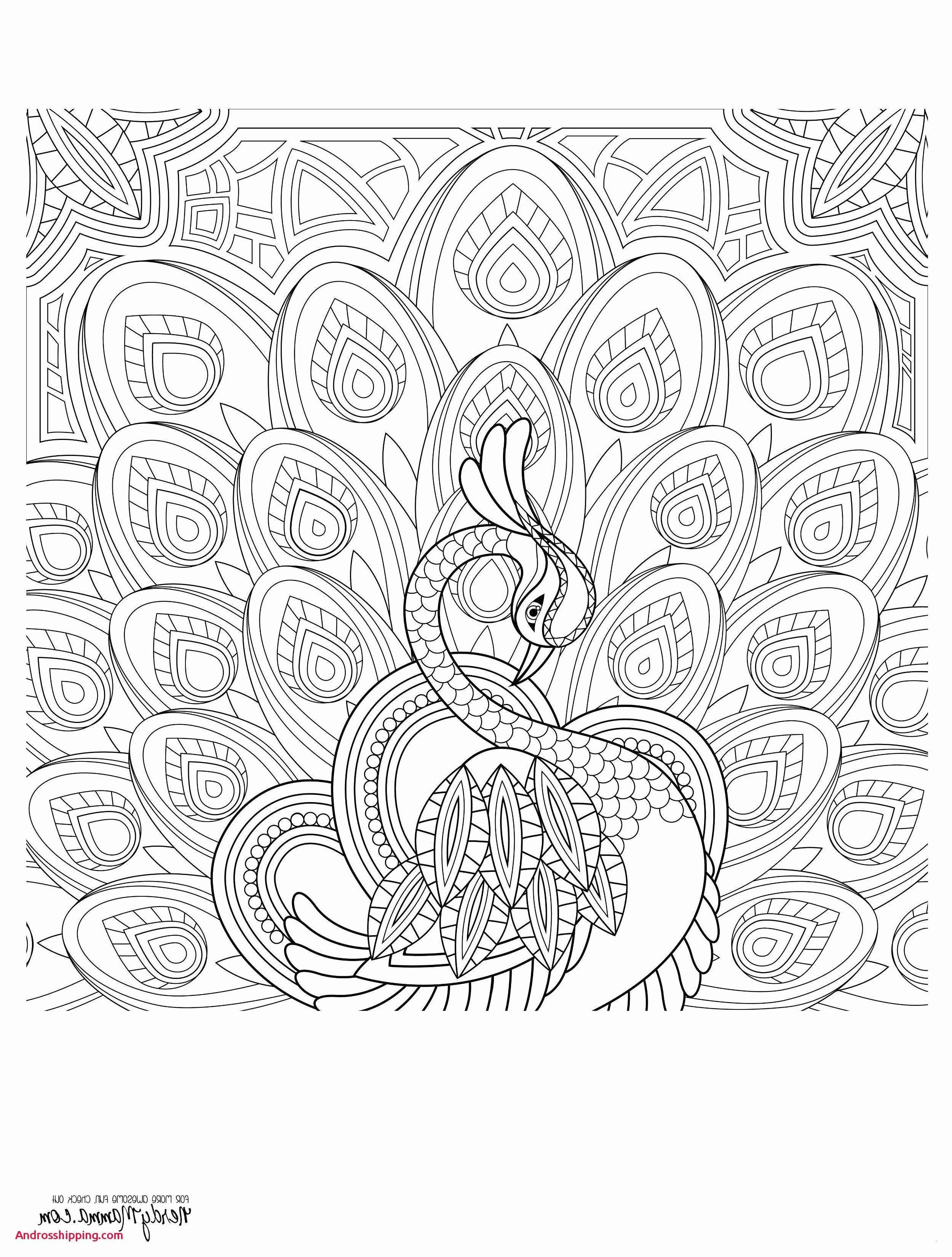 Number Coloring Pages Unicorn Unique Beautiful Color By Number Coloring Sheets Detailed Coloring Pages Pokemon Coloring Pages Fall Coloring Pages