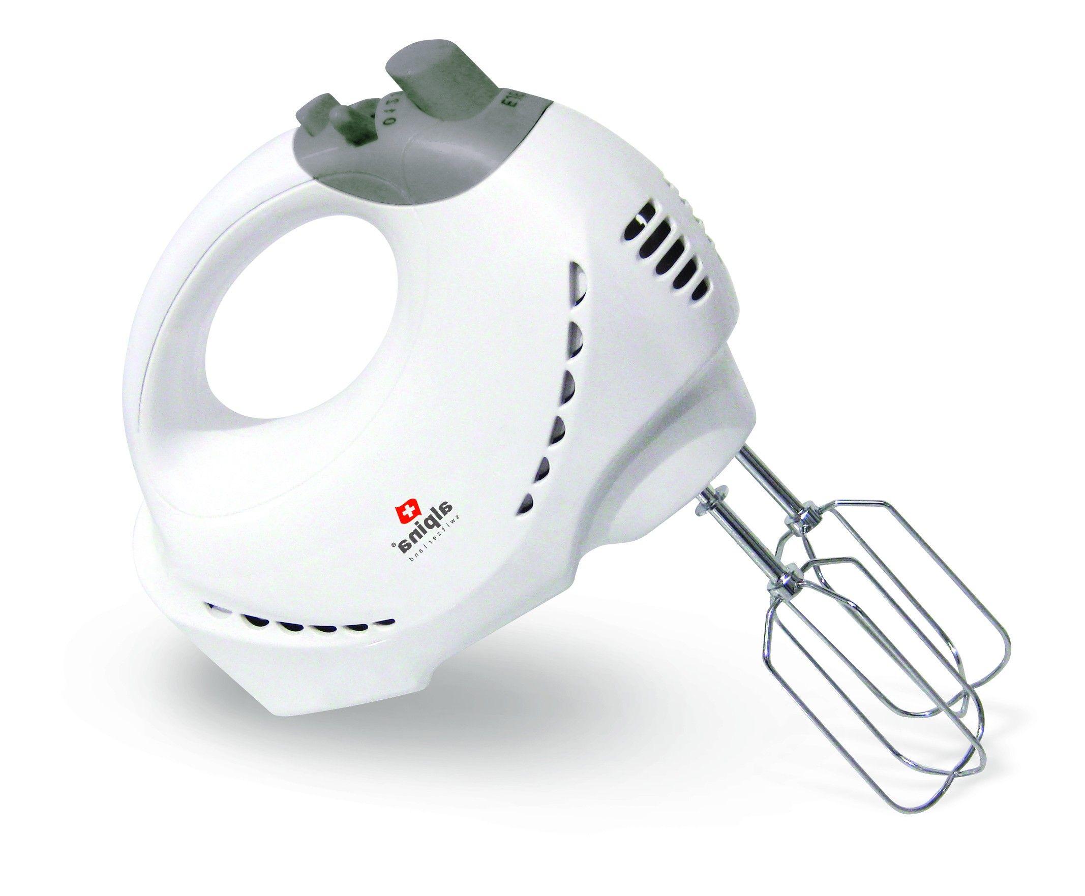 swiss appliances e 2 year warranty from Swiss Kitchen Appliances ...