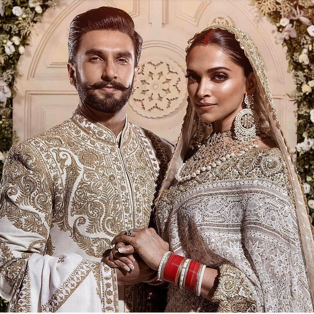 Pin by RUMI CREATION on groomsmen | Bollywood wedding ...