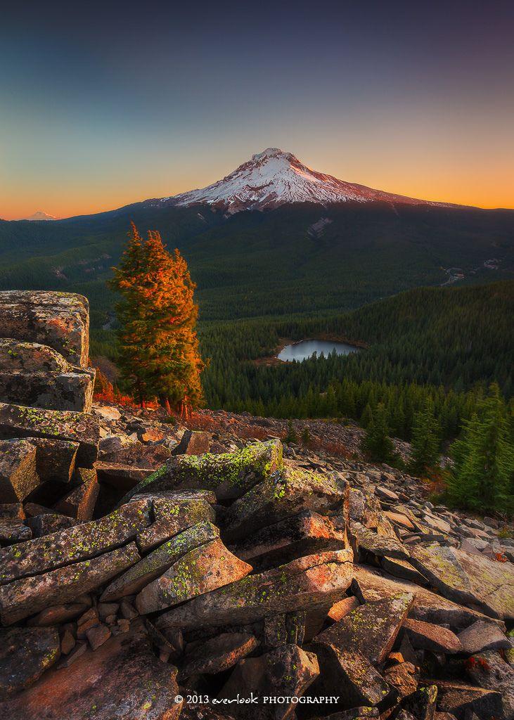 amazing landscape - Tumblr